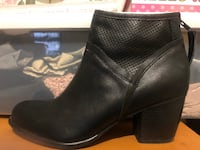 Womens Booties Hyattsville, 20783