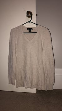 Calvin Klein Sweater North Grenville, K0G