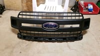 2018 Ford F-150 front grille Falls Church, 22041