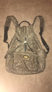 Victoria's Secret PINK Sparkly Backpack Lexington, 40517