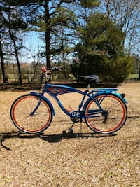 Margaritaville 7speed only rode maybe 3 times Pendleton, 29670