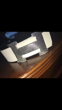 Hermes Belt (2 for $40 deal!)  Sugar Land