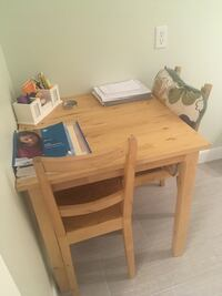 Dining table / study table 406 mi