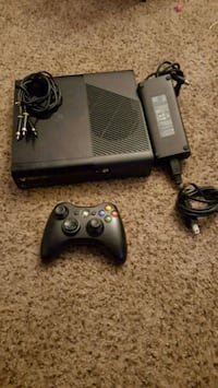 Xbox 360 games firm price cash only  Las Vegas, 89119
