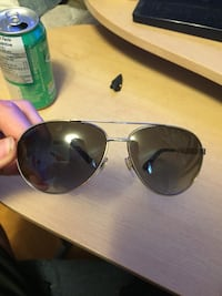 Real Gucci glasses Red Deer, T4N 0P5