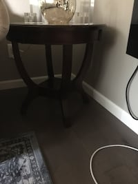Coffee table and side table San Leandro, 94578