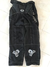 Paintball Pants Kingston, K7M