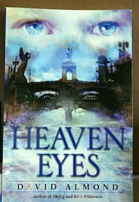 Heaven Eyes Hyattsville, 20781