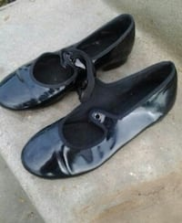 Tap shoes Cankton, 70584