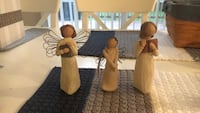 Willow tree figurines Severna Park, 21146