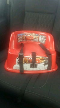 red and black power tool Perris, 92571