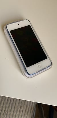 iPod touch Waldorf, 20603