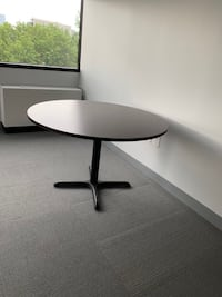 MAKE A REASONABLE OFFER!! Office furniture Tysons