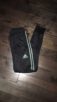 Adidas Trackpants Whitby, L1P 0A1