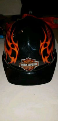 Harley davidson hard hat Dale City, 22193