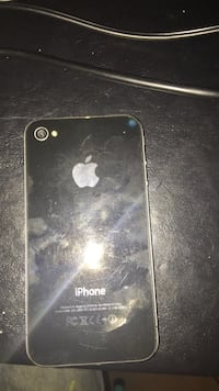 Reduce price iPhone4s Anchorage, 99507