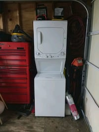 Washer and Dryer combo for sale West Haven, 06516