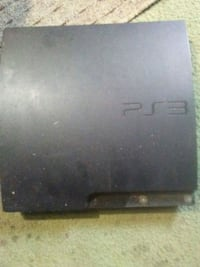 Ps3 don't know if it works Lexington, 29073