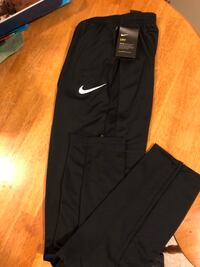 Men's bike joggers with tags Fairborn, 45324