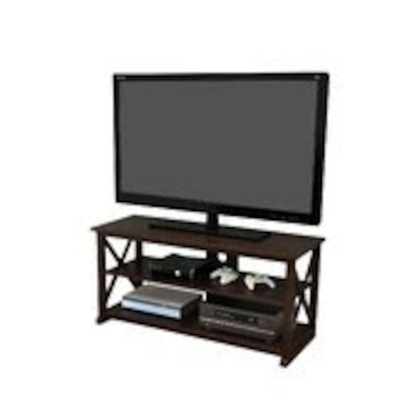 TV / Console Table 1a9ef59c-664a-40d6-b582-21255db122eb