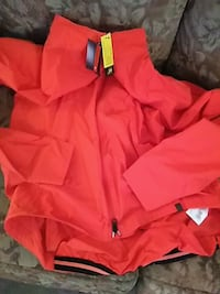 Specialized jacket Las Vegas, 89119