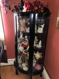 Furniture and items (moving sale) Green Brook, 08812