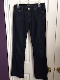 Michael Kors Jeans Size 4 St. Catharines