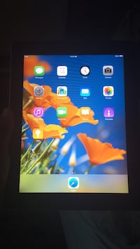 iPad 2 for 115 with charger no cracks very good condition  Columbia, 29203