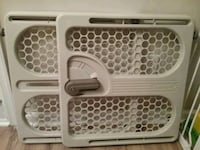 Safety 1st baby gate Newport News, 23608