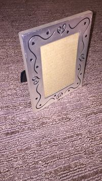 Photo frame  Langley, V1M 3X3