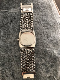 Betsy Johnson watch great condition  Upland, 91784