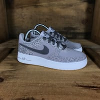 Nike Air Force 1 Low Women's 7, 7.5, 8.5 Yarmouth, 04096