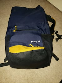 Ripzone Backpack