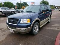 2006 Ford Expedition Sioux Falls