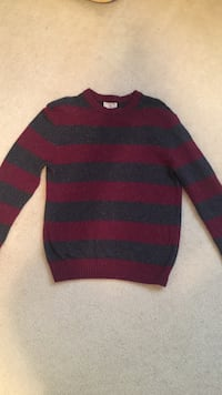 Dockers Sweater Knoxville, 37932