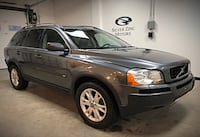 2006 Volvo XC90 AWD - Beautiful,  Edmonton