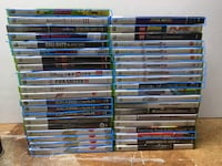 Xbox 360 Games Manchester township, 17404