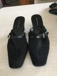 Predictions shoes size 8 1/2