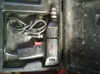 $20 Craftsman power drill Las Vegas, 89129