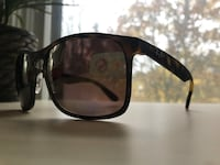 Women's Ray•ban sunglasses Guelph, N1H 4S6