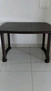 Table Pune