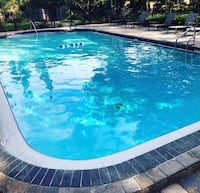 Swimming pool maintenance Spring, 77379
