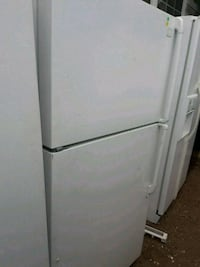 Refrigerator  Dallas, 75236