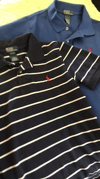 POLO shirts Harpers Ferry, 25425