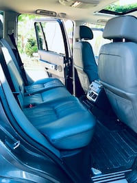 2003 Range Rover in great condition Richmond