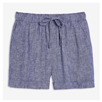 Joe Fresh Shorts Toronto, M4J 2Z5