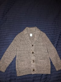 18-24 month sweater excellent condition