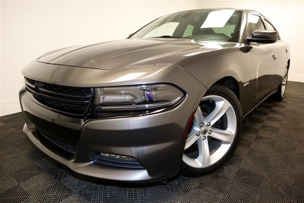 Dodge Charger 2017 bb2700e7-ad08-47c4-b018-5c64742642a8
