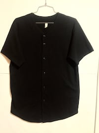 American Apparel size small  Surrey, V3R 5Y1