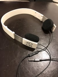 B & O headphone